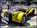Caterham Super Seven (4639911381).jpg