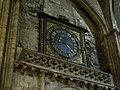 Cathédrale Saint-André 7.jpg