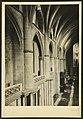 Cathédrale Saint-André de Bordeaux - J-A Brutails - Université Bordeaux Montaigne - 1150.jpg