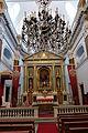 Cathédrale arménienne catholique (interieur).JPG
