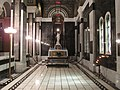 Cathedral Basilica of St. Louis interior 04.jpg