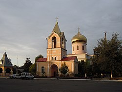Cathedral in Reni 03.jpg