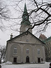Cathedral of the Holy Trinity - Quebec City 14.jpg