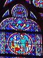 Cathedrale nd paris vitraux096.jpg