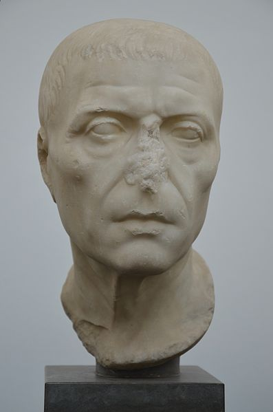 File:Cato the Younger, Ny Carlsberg Glyptotek, Copenhagen (13646456145).jpg