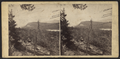 Catskill Mountain House and the Lake from North Mountain, by E. & H.T. Anthony (Firm).png