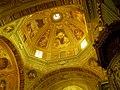 Cattedrale di Ales - Interno.jpg