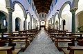 Cattedrale di Teano.jpg