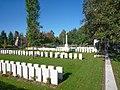 Caudry - Caudry British Cemetery-2-2.jpg