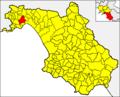 Cava de' Tirreni pos SA.png
