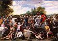 Cavalier d'Arpin-Tullus-Hostilius-Caen.jpg