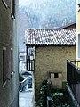 Cavril - panoramio - paolo dagani (5).jpg