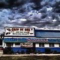 Cazo de Oro Mexican Restaurant (33662191805).jpg