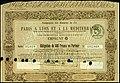 CdF de Paris a Lyon et a la Méditerranee 1920.jpg