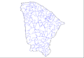 Ceara Municipalities.png