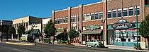 Cedar City Utah 02.jpg