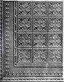 Ceilings and Side Walls - Catalogue no 60 (1900) (14586430869).jpg