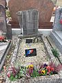 Cemetery of Niévroz - oct 2016 (12).JPG