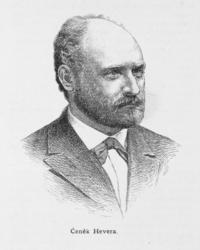Cenek Hevera 1885 Mukarovsky.png