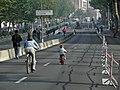 Centenaire du Grand Boulevard lillois - panoramio.jpg