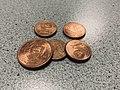 Centimes d'euro.jpg