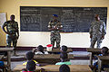 Central Accord 14, A partnership for a safe, stable, and secure Africa 140319-A-PP104-004.jpg