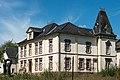 Centre thérapeutique Useldange-102.jpg
