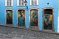 Centro Histórico de Salvador Bahia Largo do Pelourinho 2019-6525.jpg