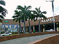 Centro Sambil Barquisimeto.jpg