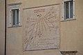Centro Storico di Alatri, 03011 Alatri FR, Italy - panoramio (5).jpg