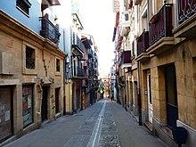 Portugalete Wikipedia