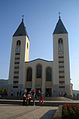 CerkevMedzugorje1.jpg
