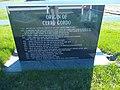 Cerro Gordo marker.jpg
