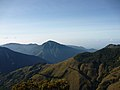 Cerros de la Candelaria.jpg