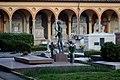 Certosa (94).jpg