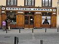 Cerveceria alemana 403927587 80ee929c86 t.jpg