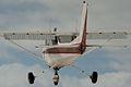 Cessna (5580727127).jpg