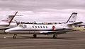 Cessna 550 (4688058937).jpg