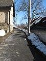 Cesta ke kostelu svatého Martina v Kostelních Střimelicích (001).JPG