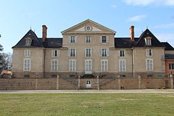 Château Pt-de-Veyle 14.jpg