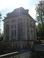 Château de Balleroy 13.JPG