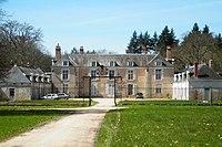 Château de Boisgibault.jpg