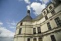 Château de Chambord PM 28785.jpg