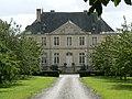 Château de Vierville.jpg