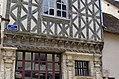 Châteaudun (Eure-et-Loir) (15145904468).jpg