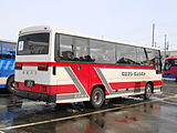 Chūō bus S022F 2539rear.JPG