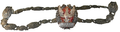Chain of the Judge of Courts of Kingdom of Poland 1916-1918.png
