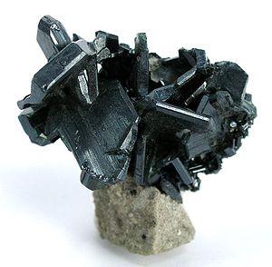 Chalcocite-139815.jpg