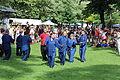Chambéry - Ecofestiv 2015 - Taï Chi-002.JPG