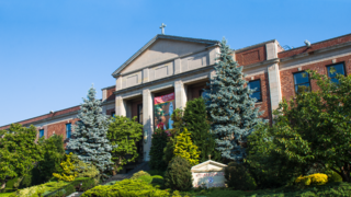 Chaminade High School Private school in Mineola, New York, United States